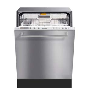 Gold Coast Miele Appliance Technician Kitchen Amp Laundry