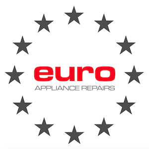Gold Coast Miele Repairs Specialist Euro Appliance Repairs