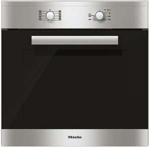 Gold Coast Miele Repairs Specialist Euro Appliance Repairs